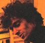 wadadik userpic