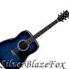 silverblaze_fox userpic