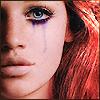 stellar__tears userpic