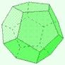 prfdodecahedron userpic