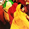 saris || sasha_davidovna
