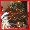 Sp Xmas - Lij - Angel Tree