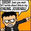jimmythebass userpic