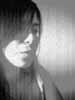 mystikeye userpic