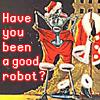 entropy_house: Robot Santa