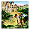 foxpetal userpic