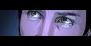 visions_of_blah userpic