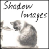 shadow_images