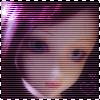 firefly_girl userpic