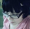 xcouriersx userpic
