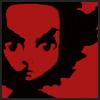 grafikbreaker userpic