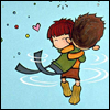 vinter02 userpic