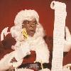 Santa Witherspoon