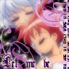 Princess Tutu -- Let me be