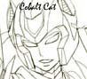 cobaltcat_tf userpic