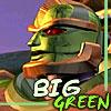 chaingun_zen userpic