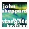 starfire_79 userpic