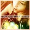 i_want_materia userpic