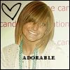 xobeach_blondi userpic