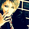 soreyle userpic