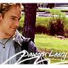 _dawson_leery_ [userpic]