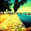 ___peregrine userpic