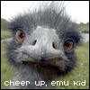 the_emu_from_oz userpic