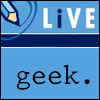 dogs_n_rodents: LiveJournal Geek