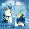 darkness - touketsu_omoide