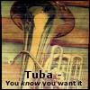tubascuba421 userpic