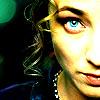 lya_noxy userpic