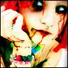 wornlipstick userpic