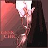 gunstreet_girl userpic