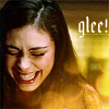 amanda: [firefly] glee