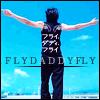 ✿ ピナ✿: fly daddy fly2