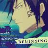 hisagi9th userpic