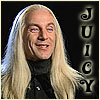 juicy, Lucius