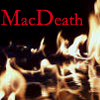 macdeathmovie userpic