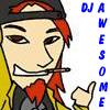 deejayawesome userpic
