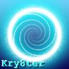 kry8ter userpic