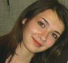 irana_krem userpic