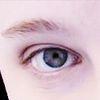 eye_of_ibis userpic