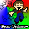 beaujohnson userpic