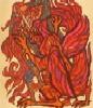 Beowulf Gotta Kill 'Dat Bad Ol' Dragon!