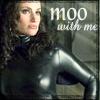 Maureen - Moo//RENT