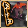 flipthis userpic