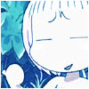 juicemaloose userpic