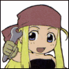 metal_winry