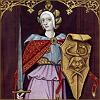perverse_idyll: Minerva