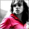 pixietails userpic
